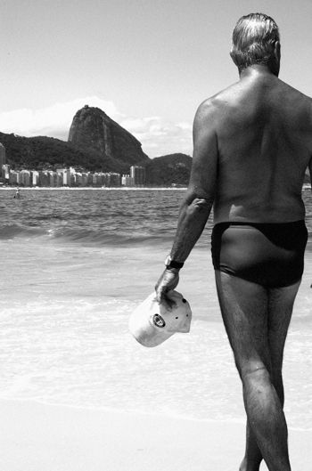 3_posto_6_copacabana_tobias_mueller_photographer