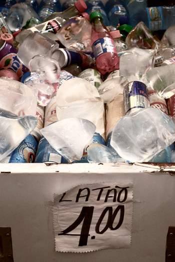 tobias_mueller_fotografie_caixa_de_bebidas