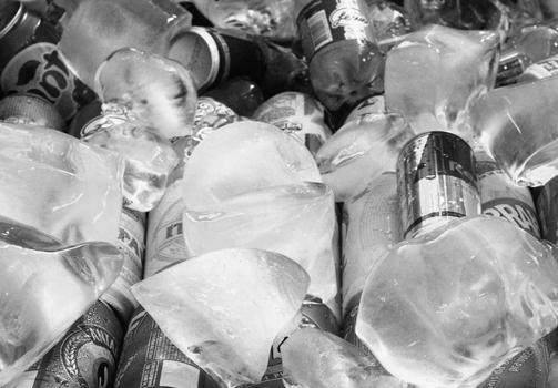 2_tobias_mueller_fotografie_caixa_de_bebidas