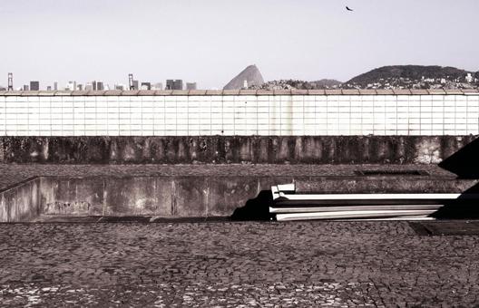 5_tobias_mueller_fotografie_photographer_ufrj_rio_de_janeiro