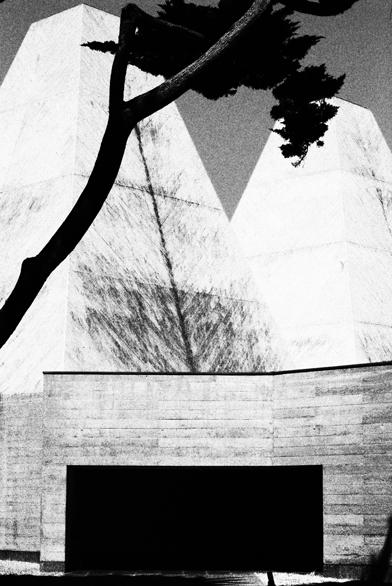 13-eduardo-souto-de-moura-Casa-das-Historias-Paula-Rego-architecture-photography-tobias-mueller