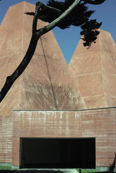 14-eduardo-souto-de-moura-Casa-das-Historias-Paula-Rego-architecture-photography-tobias-mueller