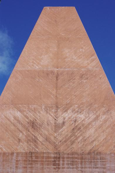 3-eduardo-souto-de-moura-Casa-das-Historias-Paula-Rego-architecture-photography-tobias-mueller