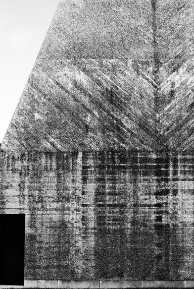 4-2-eduardo-souto-de-moura-Casa-das-Historias-Paula-Rego-architecture-photography-tobias-mueller