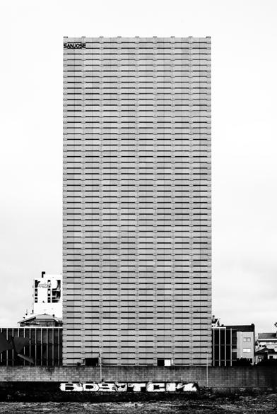 porto-Burgo-Tower-torre-Eduardo-Souto-de-Moura-tobias-mueller-fine-architecture-photography